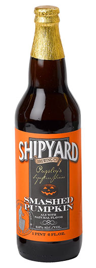 craft-beer-shipyard-brewing-smashed-pumpkin
