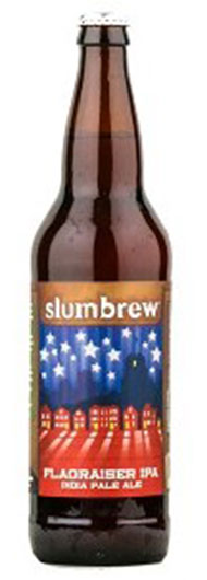 craft-beer-slumbrew-brewery-flagraiser-ipa