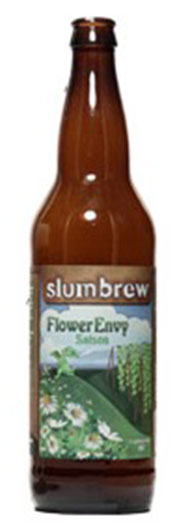 craft-beer-slumbrew-brewery-flower-envy-salson