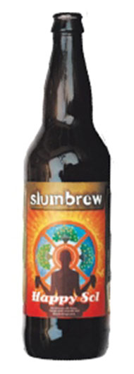 craft-beer-slumbrew-brewery-happy-sol-ale