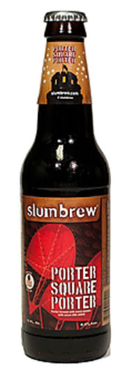 craft-beer-slumbrew-brewery-porter-house-porter