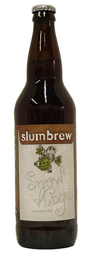 craft-beer-slumbrew-brewery-snow-angel-imperial-ipa