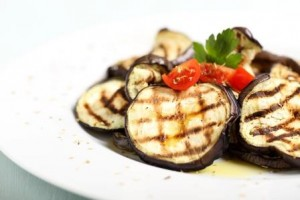 spicy-grilled-eggplant-recipe