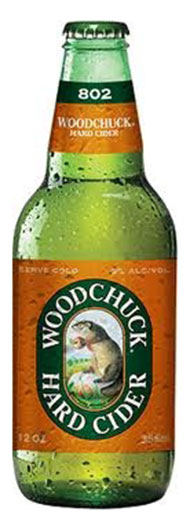 woodchuck-hard-cider-802