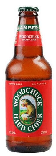 woodchuck-hard-cider-amber