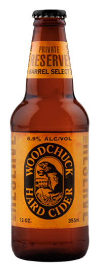 woodchuck-hard-cider-barrel-select
