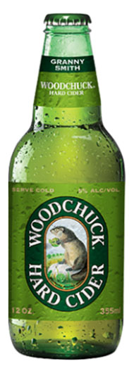 woodchuck-hard-cider-granny-smith