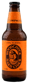 woodchuck-hard-cider-pumpkin