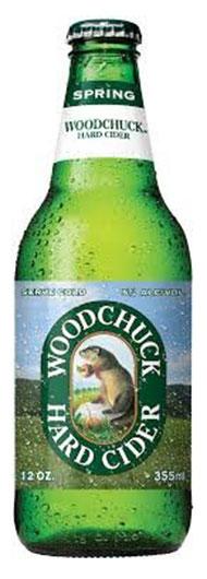 woodchuck-hard-cider-spring