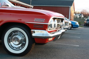 cruise-nights-mann-orchards-methuen-ma