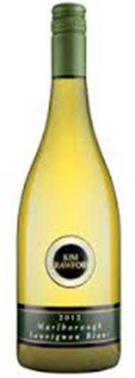 sauvignon-blanc-kim-crawford