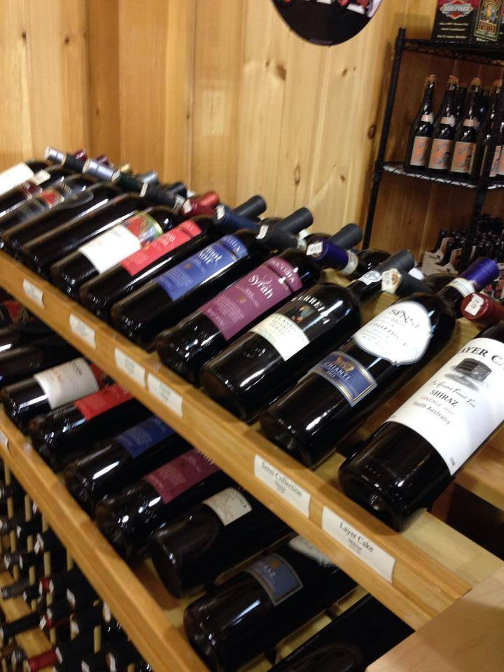 red-wines-at-mann-orchards