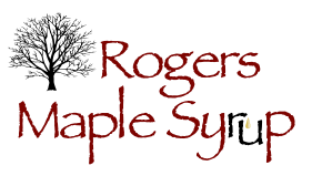 rogers-maple-syrup