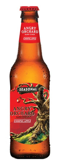 hard-cider-angry-orcahrd-cinnful-apple-cider