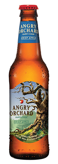 hard-cider-angry-orchard-crisp-apple-cider