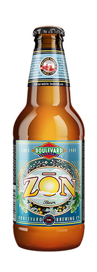 craft-beer-boulevard-brewing-zon-belgian-style-witbier