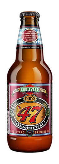 craft-beer-boulevard-brewing-bobs-47-oktoberfest