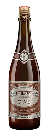 craft-beer-boulevard-brewing-bourbon-barrel-quad