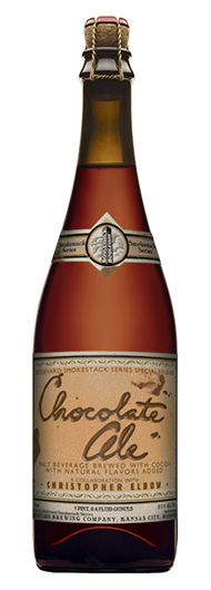 craft-beer-boulevard-brewing-chocolate-ale