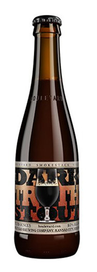craft-beer-boulevard-brewing-dark-truth-stout