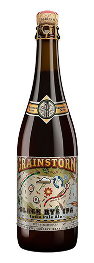 craft-beer-boulevard-brewing-grainstorm-black-rye-ale