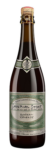 craft-beer-boulevard-brewing-imperial-stout
