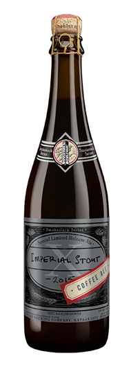 craft-beer-boulevard-brewing-imperial-stout-x
