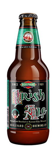 craft-beer-boulevard-brewing-irish-ale