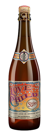 craft-beer-boulevard-brewing-love-child-no-4