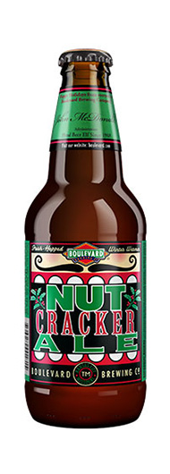 craft-beer-boulevard-brewing-nutcracker-ale