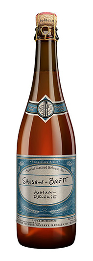 craft-beer-boulevard-brewing-saison-brett