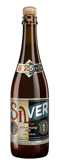 craft-beer-boulevard-brewing-silver-anniversary