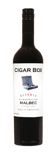malbec-cigar-box