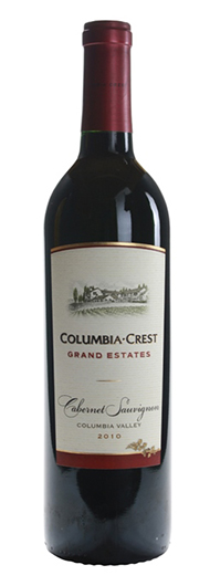 cabernet-sauvignon-columbia-crest-grand-estates