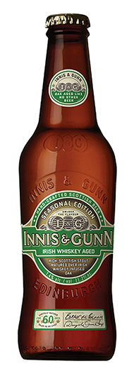 craft-beer-innis-and-gunn-rum-cast