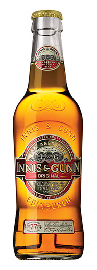 craft-beer-innis-and-gunn-original