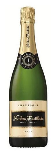 nicolas-feuillatte-champagne