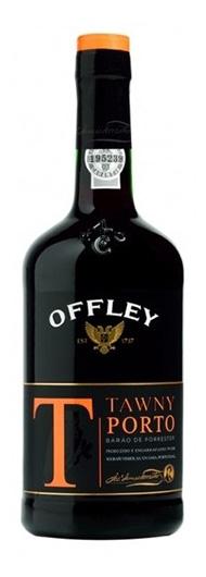 port-wine-offley-tawny