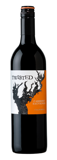 cabernet-sauvignon-twisted