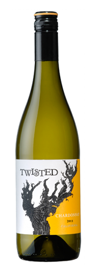 chardonnay-twisted