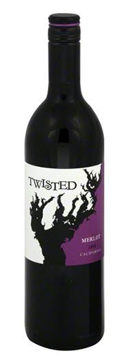 merlot-twisted