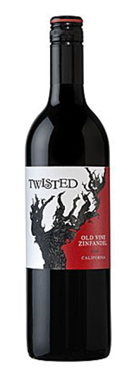 zinfandel-twisted-old-vines