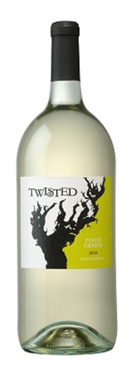 pinot-grigio-twisted
