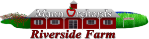 mann-orchards-riverside-farm-logo